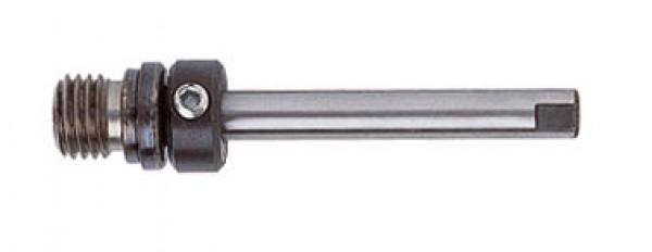 MAFELL Vodící čep s hloubkovým dorazem pro vrtací hlavy Ø 13,5 mm