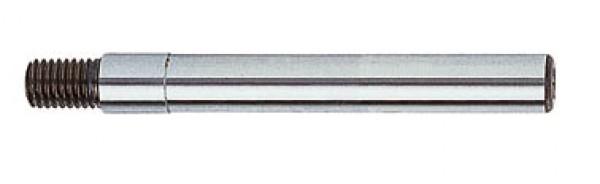 MAFELL Vodící čep 17,5 mm Ø