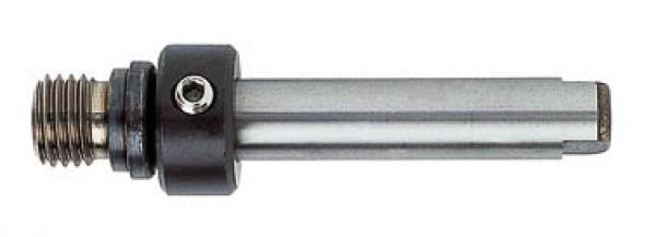 MAFELL Vodící čep s hloubkovým dorazem pro vrtací hlavy Ø 21,5 mm
