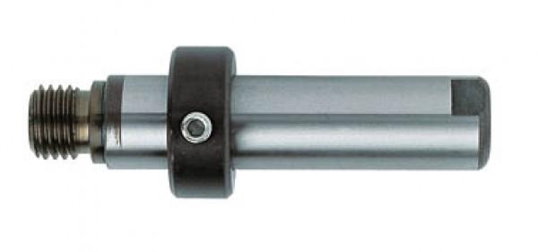 MAFELL Vodící čep s hloubkovým dorazem pro vrtací hlavy Ø 25 mm