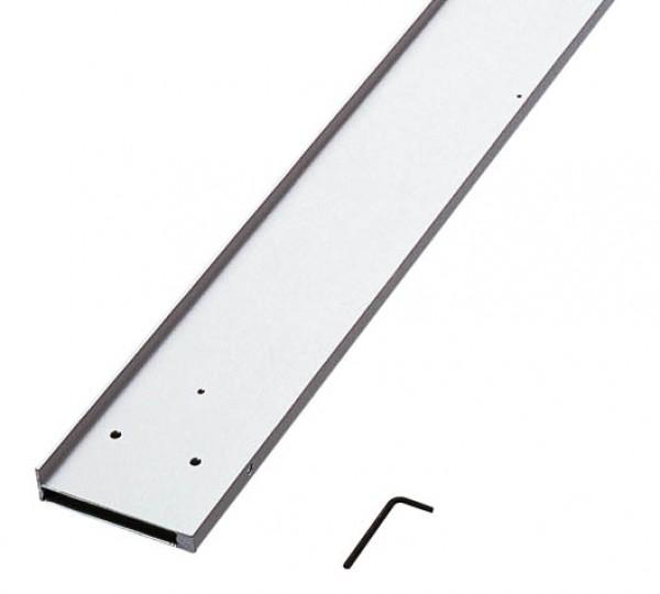 MAFELL Vodící lišta, délka 3 m (jednodílná)