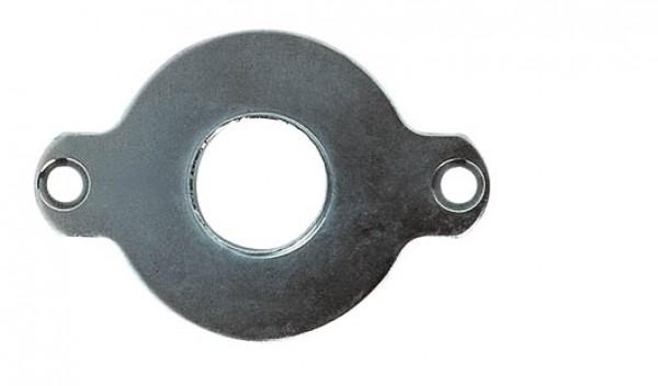 MAFELL Kopírovací kroužek Ø 40 mm