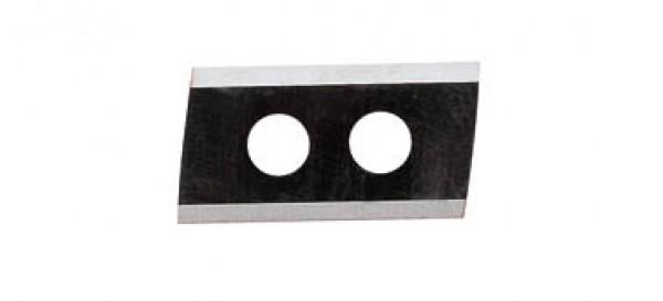 MAFELL HSS Vyměnitelné  nože pro 090175, 30,2 x 15,5 x 2 mm