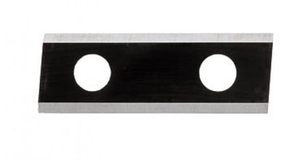 MAFELL HSS Vyměnitelné  nože pro 090177, 45,2 x 15,5 x 2 mm