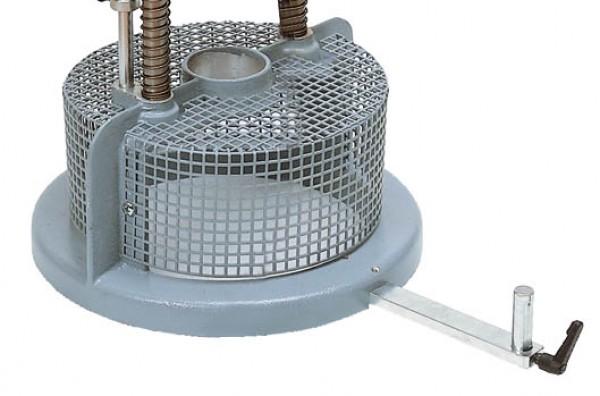 MAFELL Speciální stojan pro nástroje pro vrtání kruhových hmoždinek