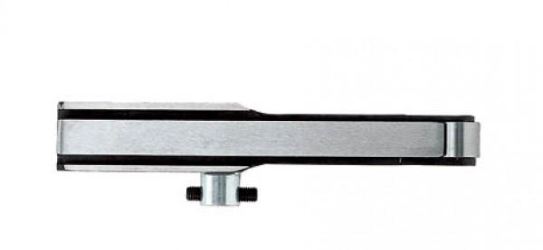 MAFELL Vodící lišta, kompletní 28 x 40 x 100 mm