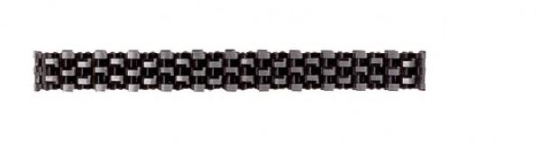 MAFELL Frézovací řetěz dělení A, 22,6, 28 x 35/40 x 100 mm
