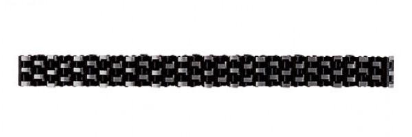 MAFELL Frézovací řetěz dělení A, 22,6, 28 x 35/40 x 150 mm