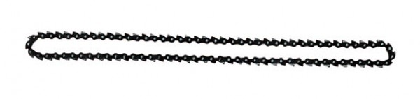MAFELL Řetěz pro tloušťku dlabu  18 mm (43 dvojitý článek)