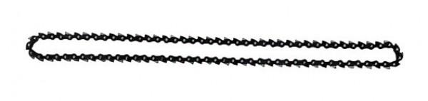 MAFELL Řetěz pro tloušťku dlabu 11 mm (59 dvojitý článek)