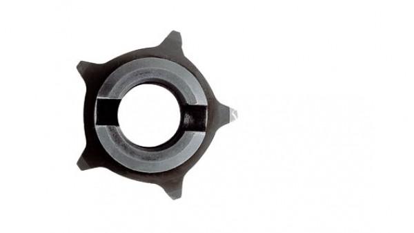 MAFELL Řetězové kolo pro tloušťku dlabu  6 - 7 mm (SG 230)