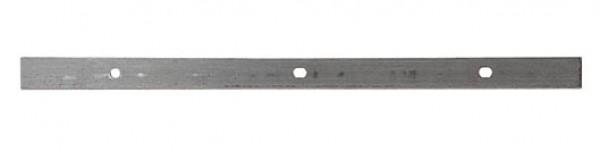 MAFELL 1 pár vyměnitelné hoblovací nože, HL-ocel