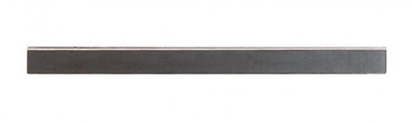 MAFELL 1 pár držák nože pro 091895, 091896