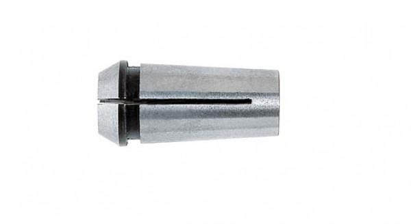 MAFELL Upínací kleština 6 mm