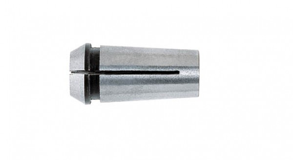 MAFELL Upínací kleština 8 mm