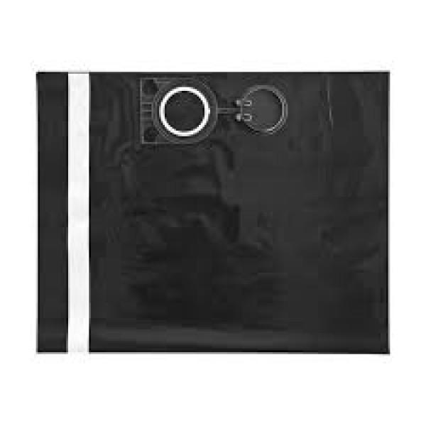 MAFELL Filtrační sáček PE-FB 35, 5 ks