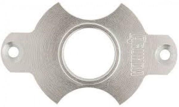 Kopírovací kroužek Standard 26 (pro Mafell LO65Ec + 2 šrouby)