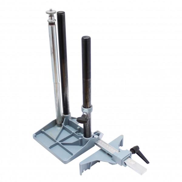 MAFELL Vodící stojan FG 150
