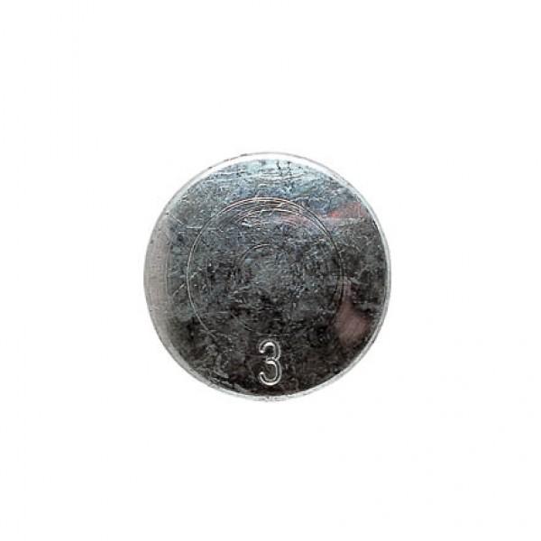 MAFELL vodící čep 9 mm