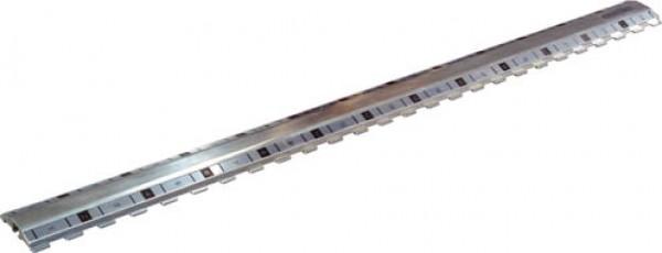 MAFELL Vrtací šablona prodloužení 1600 mm