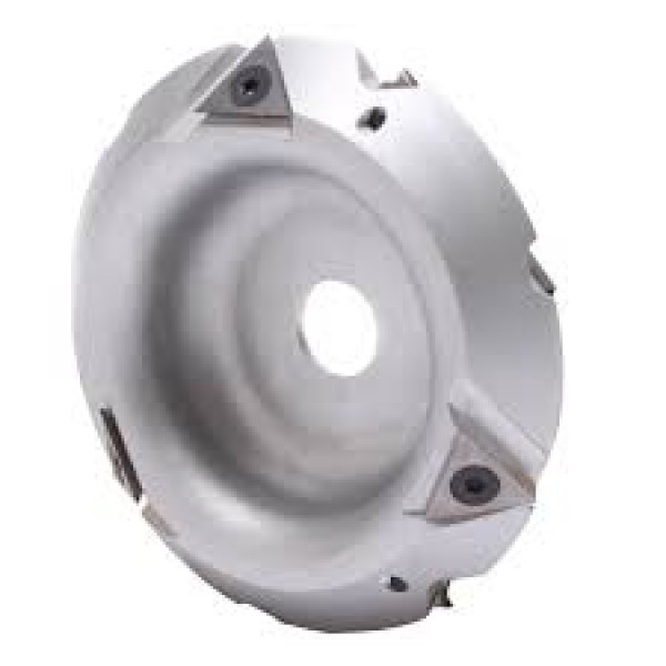 MAFELL Fréza na sádrokarton MF-GF 90/15 pro 90 0 V drážky do hloubky 15 mm