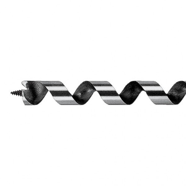 MAFELL Hadovitý vrták Ø 24 mm, celková délka 320 mm