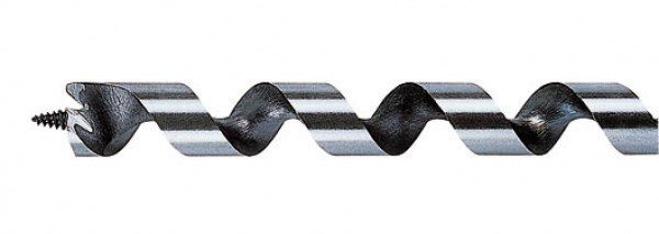 MAFELL Hadovitý vrták pro 350 mm vrtací hloubku 18 x 650 mm