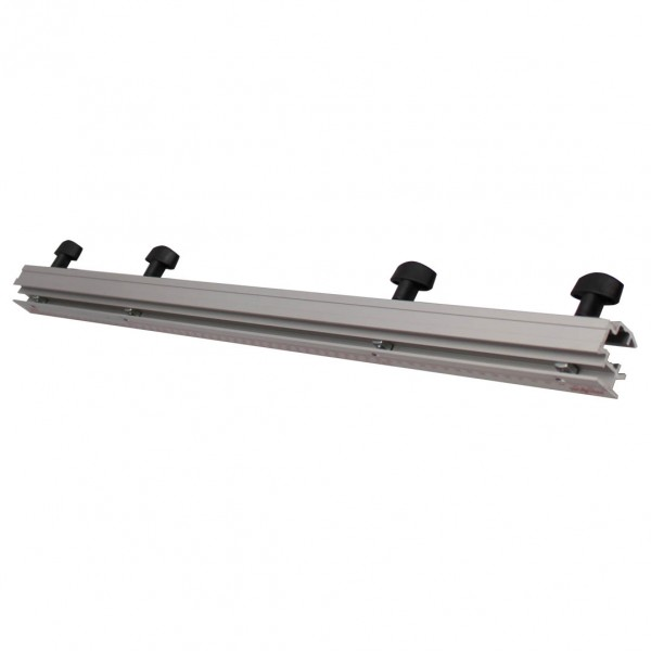 MAFELL Opěrná a pevná lišta, 840 mm dlouhá