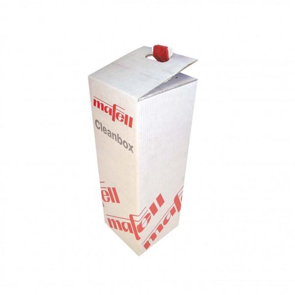 MAFELL Sběrný karton na špony Cleanbox (5 ks)