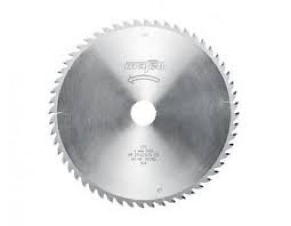 MAFELL Pilový kotouč-HM, 237 x 1,8/2,5 x 30 mm, Z 56, WZ