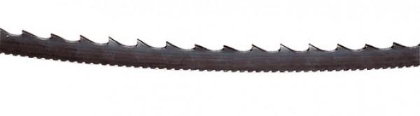 MAFELL 10 ks Pilový pás, 8 mm šířka, 4 zuby na palec s ozubením vzadu