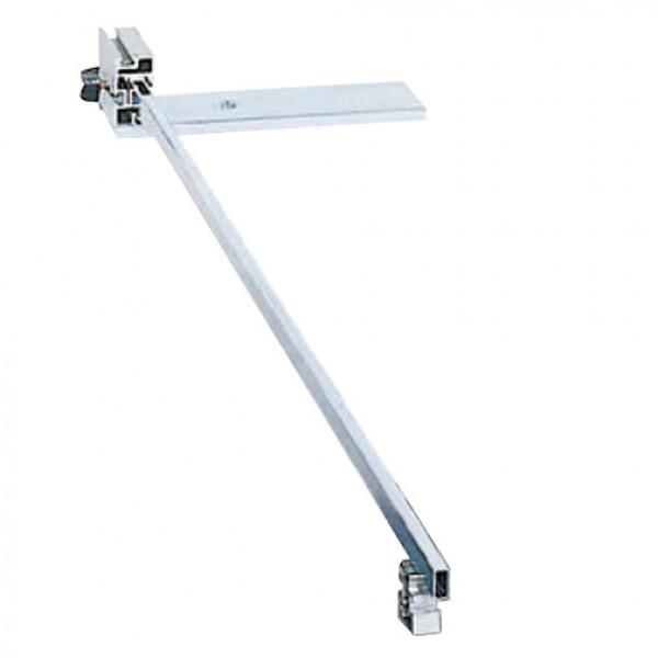 MAFELL Posuvné tyče s plechem 960 mm