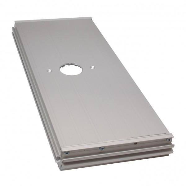 MAFELL Přídavný stůl ( potřebný pro upnutí 2 dorazových lišt)