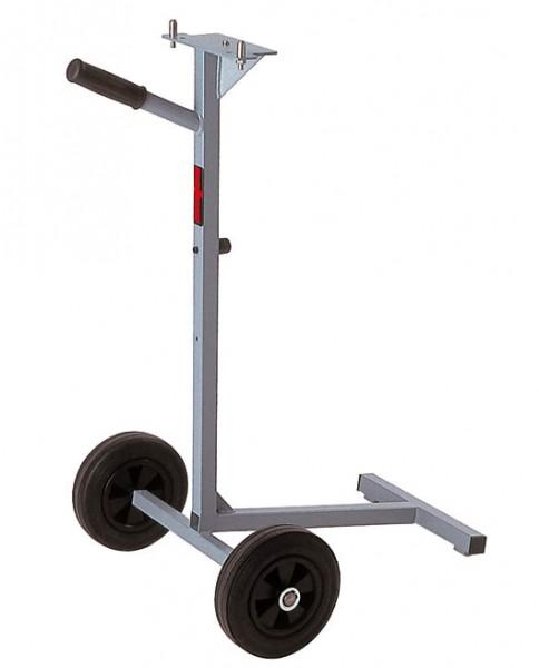 MAFELL Transportní vozík