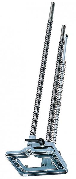 MAFELL Vrtací stojan do hloubky 350 mm (bez vrtacího vedení)