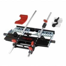 frézovací adaptér LO-FA