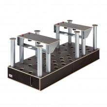 MAFELL Stůl na řezání ST 1700 Vario